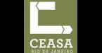ceasa2