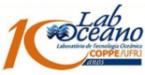 lab-oceano